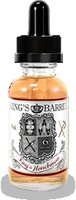 KING'S BARREL King's Henchman 30мл