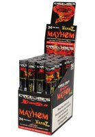 Cyclones XtraSlo Blunts 'Mayhem'
