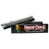 Snoop Dogg King Size Slim