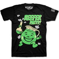 Reefer Party T-Shirt M