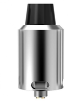 Tsunami rda (high quality clone)