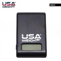 "Весы ""USA Weigh"""