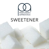 TPA Sweetener