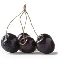 TPA Black Cherry