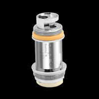 Aspire Nautilus X Replacement Coil(1.5ohm)