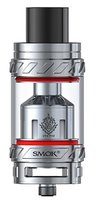 Smok Cloud Beast King TFV12-RBA (сталь)