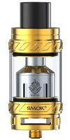 Smok Cloud Beast King TFV12 (золотой)