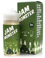 Jam Monster - Apple 100мл