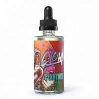 Clown Pennywise 60ml
