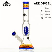 "Grace Glass ""Magic Beaker"""