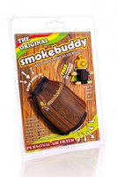 Фильтр Smokebuddy Wood