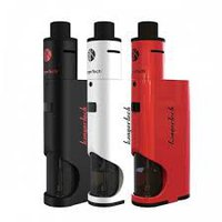 Kangertech Dripbox 60W Starter Kit W/O Battery