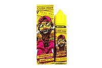 Nasty Juice Cush Man Strawberry 60ml