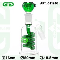 Grace Glass OG Series | Waterpark v2