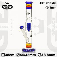 Grace Glass HAMMER Series | Funky Twist I