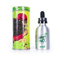 Жидкость Nasty Juice Green Ape 60ml