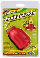 Фильтр Smokebuddy