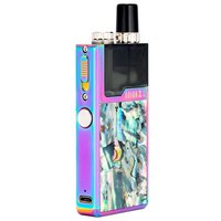 Lost Vape Orion Q 950 mah LIMITED IDITION