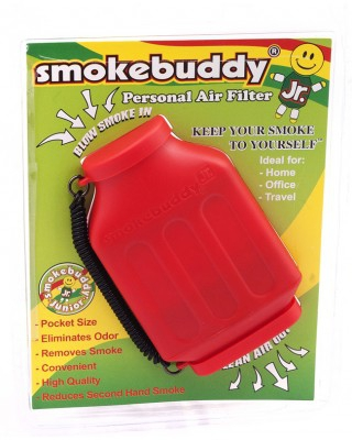Фильтр Smokebuddy Jr